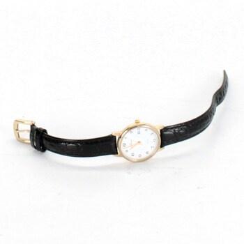 Dámské hodinky Dugena 2171016