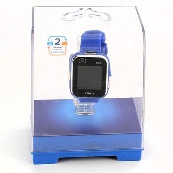 Dětské chytré hodinky Vtech KidiZoom Smartwatch DX2