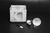 Dětské stropní svítidlo Dalber 63232E