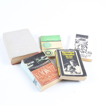Balíček zboží 215192