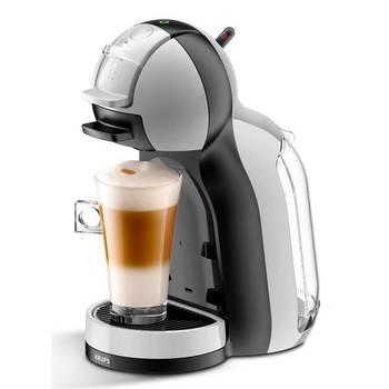 Espresso Krups Nescafé Dolce Gusto Mini Me