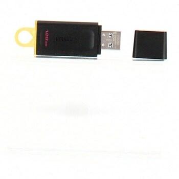 USB flash disk Kingston DataTraveler Exodia