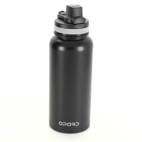 Izolovaná thermo lahev Opard