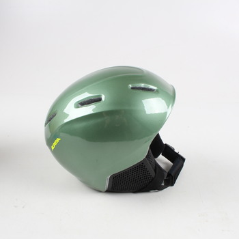Lyžařská helma Alpina 2080