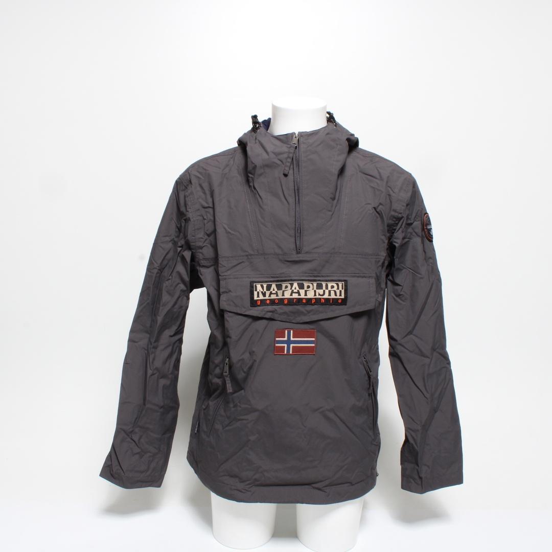 Pánská bunda Napapijri N0YIJN, vel.XL