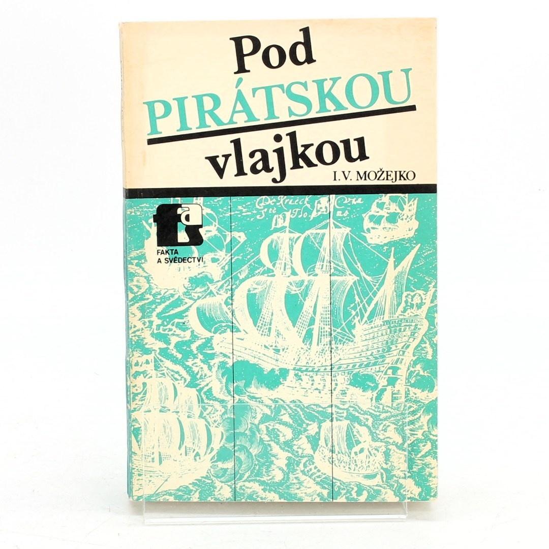 Kir Bulyčov: Pod pirátskou vlajkou