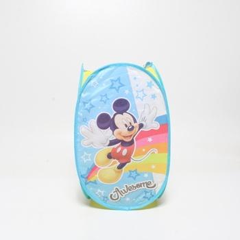 Koš na hračky Disney 9524