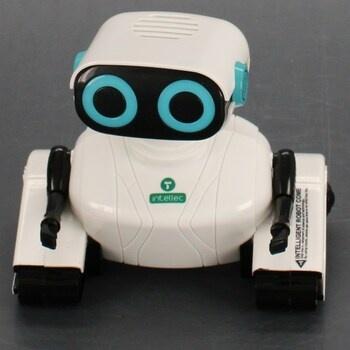 RC robot Allcele SQN-008