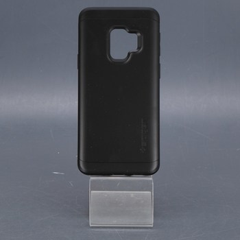 Kryt Samsung Thin fit 360 pro Galaxy S9