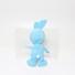 Plyšový králíček KiKaNiNCHEN 109462912 40 cm