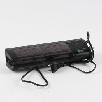 Vnitřní filtr Tetra IN 600 PLUS
