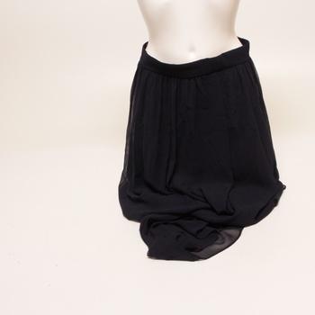 Dámská sukně Esprit černá