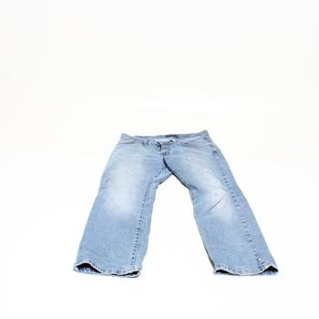Pánské džíny Pioneer Rando Straight 33/30