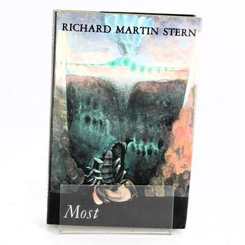 Richard Martin Stern: Most