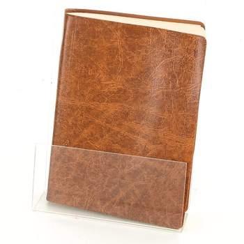 Bible Nový zákon
