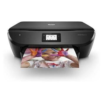 Multifunkční tiskárna HP Envy Photo 6220