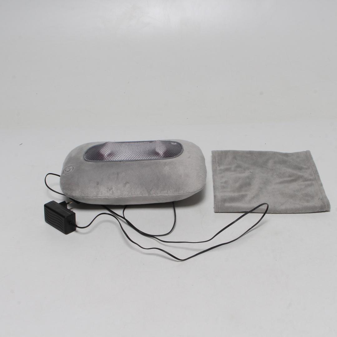 Elektrický polštář Beurer