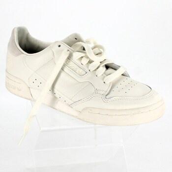 Pánské tenisky Adidas EG6719 vel. 40,5