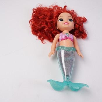 Mořská víla Disney Princess 84872-11L
