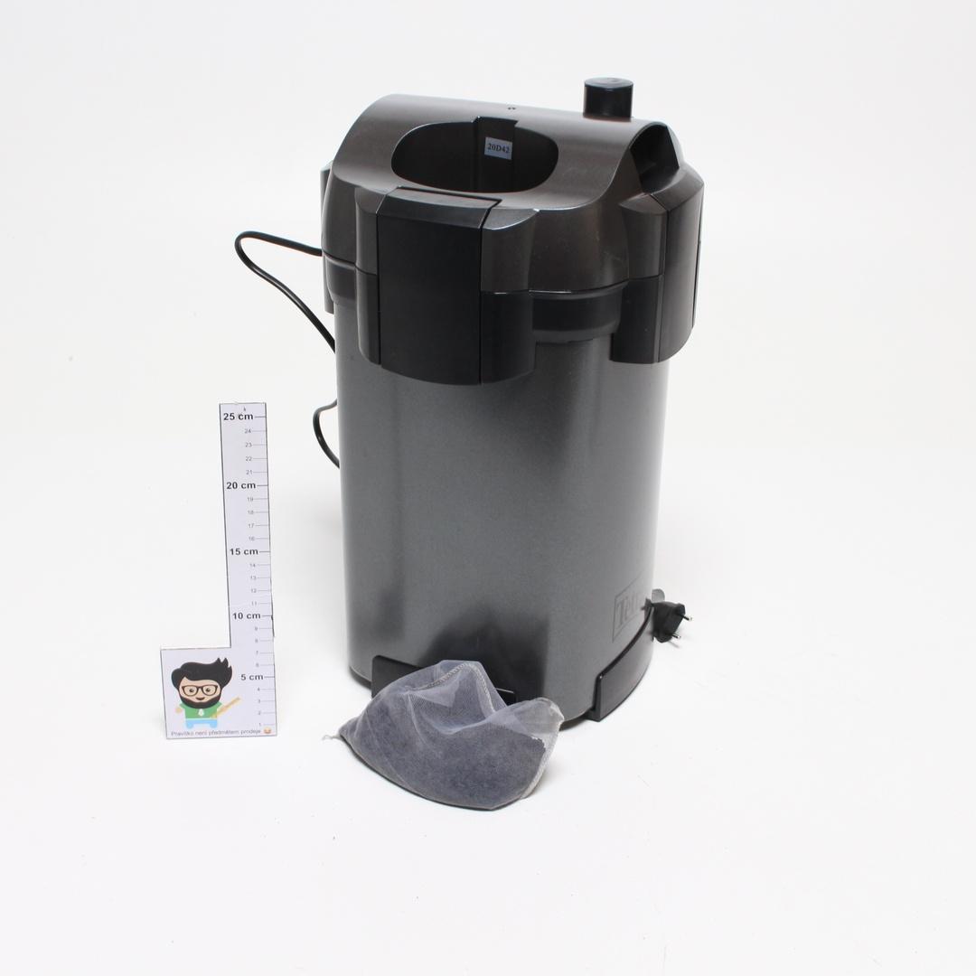 Akvarijní filtr Tetra EX 1200 Plus