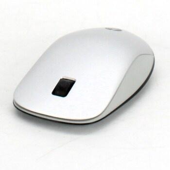 Bezdrátová myš HP 2HW67AA#ABB