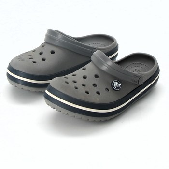 Dětská obuv Crocs 204537-7H5-J6