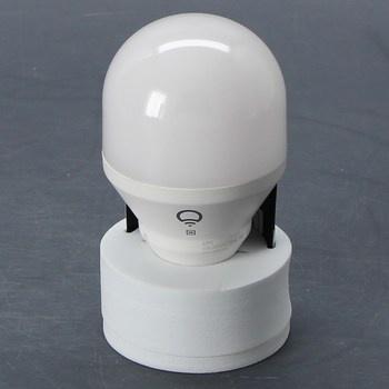 LED žárovka LIFX B22 Mini White Wi-Fi Smart