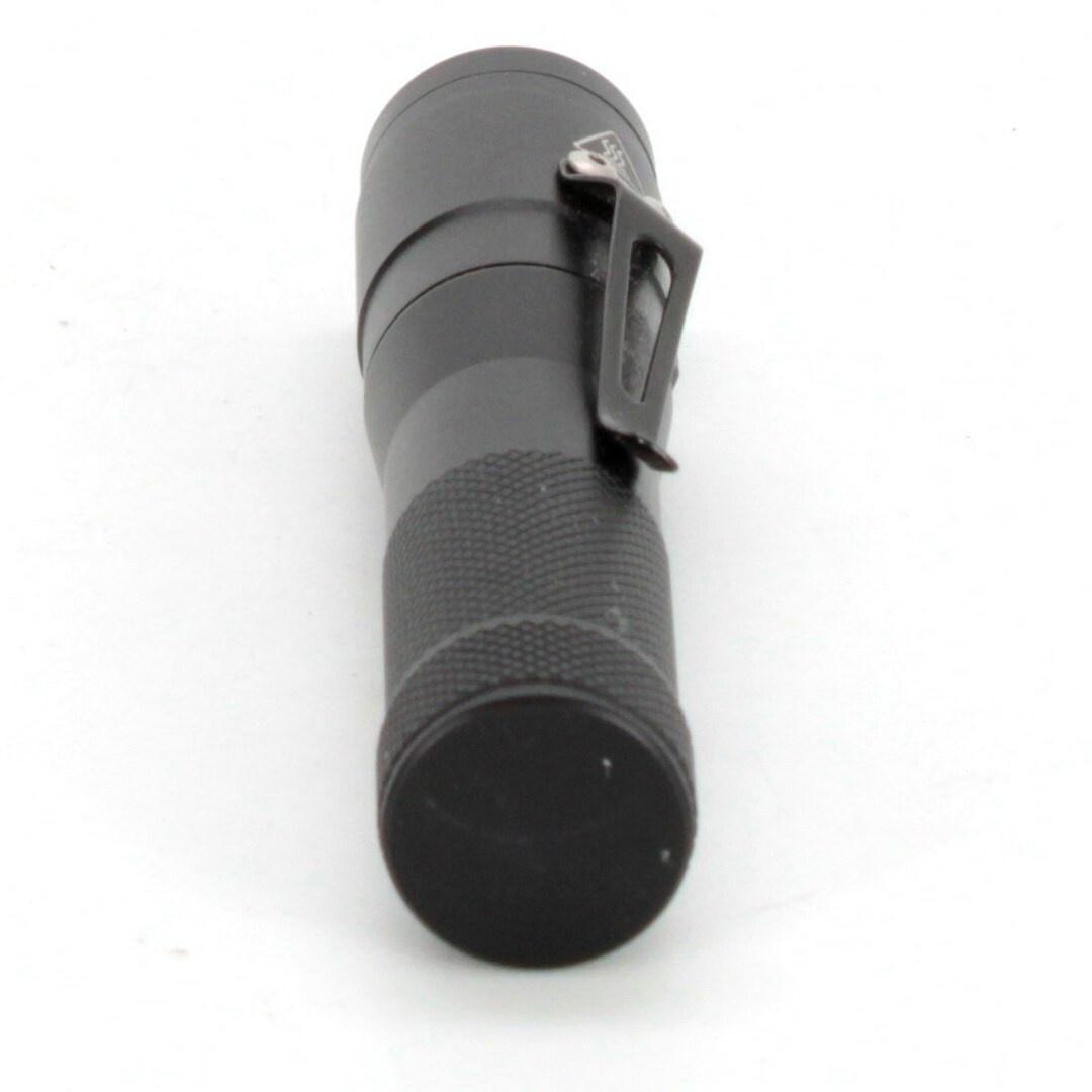 Ultra svítilna Nitecore EC30