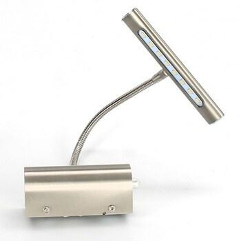 LED nástěnné svítdlo Trio 279770107