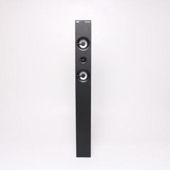 Zvukový systém Trevi XT 101 BT