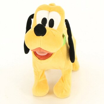 Pes Funny Pluto Mickey Mouse 181144MM