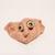 Obličejová maska Rubie's Dobby Harry Potter
