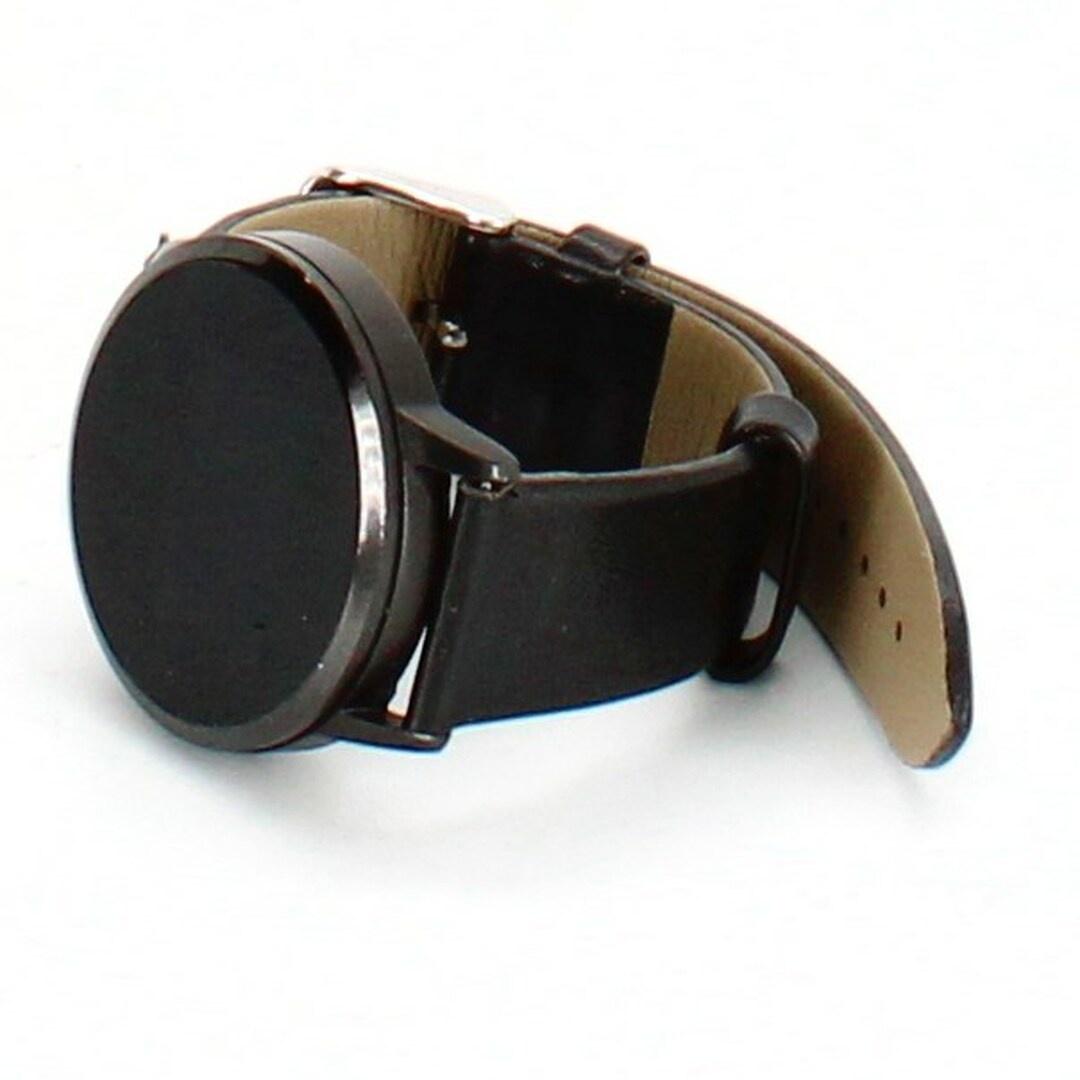 Chytré hodinky OUKITEL W1