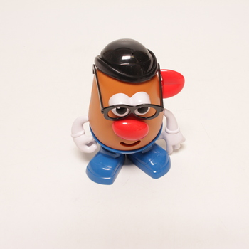 Postavička Hasbro Mr. Potato 27657