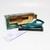 Dětský fukar listí Klein Bosch zelený