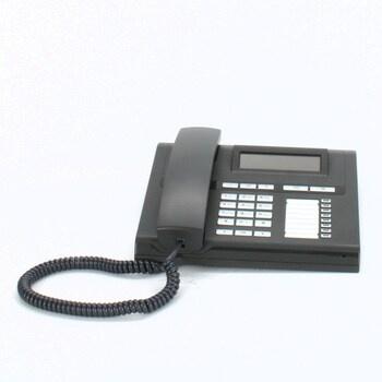 Stolní telefon Siemens OpenStage 15 T - Lava