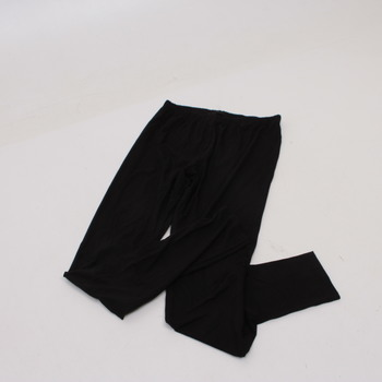 Dámské kalhoty volnočasové