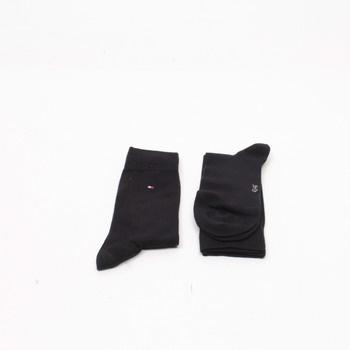 Pánské ponožky Tommy Hilfiger 371111