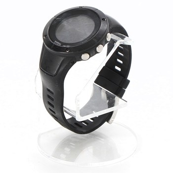 Chytré hodinky Suunto Spartan Trainer Wrist