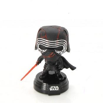 Plastová postavička Star Wars