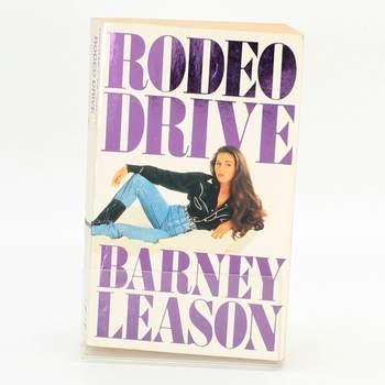 Román Rodeo Drive
