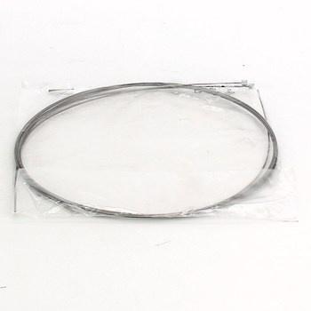 Řadící kabel značky Shimano MTB