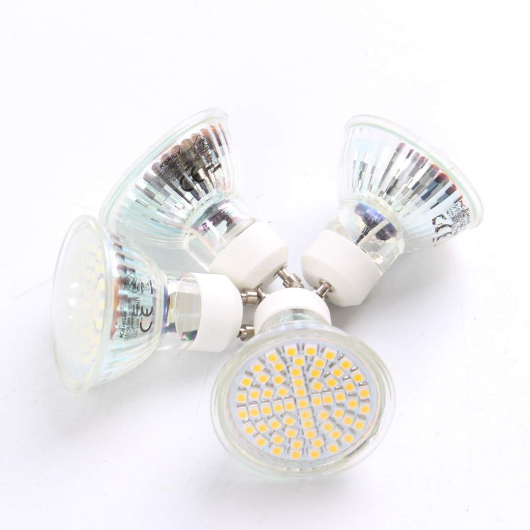 Kanlux LED SMD