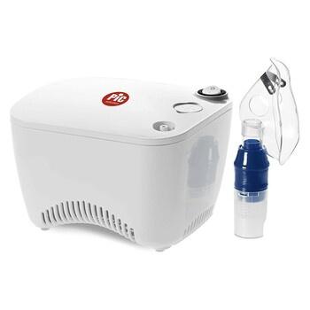 Inhalační přístroj Pikdare 66635