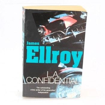 James Ellroy: L.A.Confidential