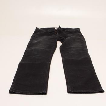Pánské džíny Wrangler W15QTB77F  Greensboro