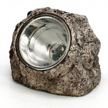 Bodový reflektor Smartwares Rock Design