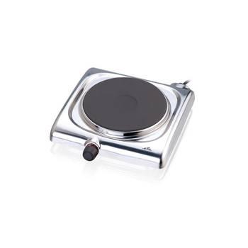 Elektrický vařič Eta 3109 90050 nerez
