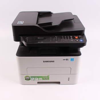 Multifunkční tiskárna Samsung SL-M2885FW