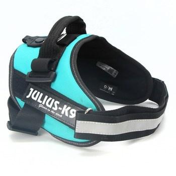 Postroj pro psy Julius K9 IDC